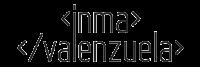 Inma Valenzuela